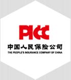 中國人民保險公司(si)