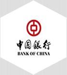 中國銀行(xing)