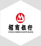 招商銀行(xing)