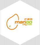 芒果(guo)网(wang)