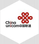 中國聯通(tong)